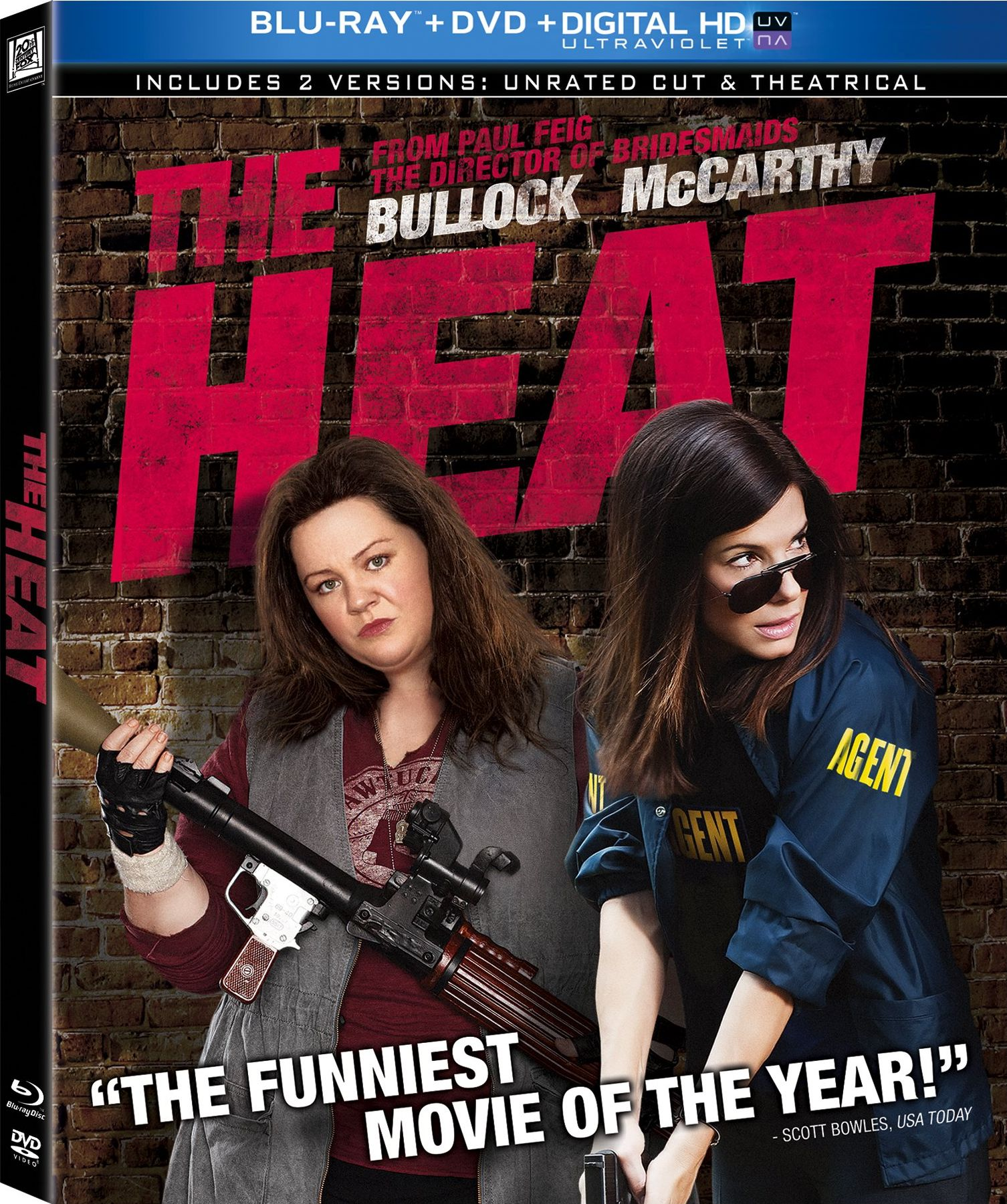 the-heat-blu-ray-cover-44 | Cinema Deviant