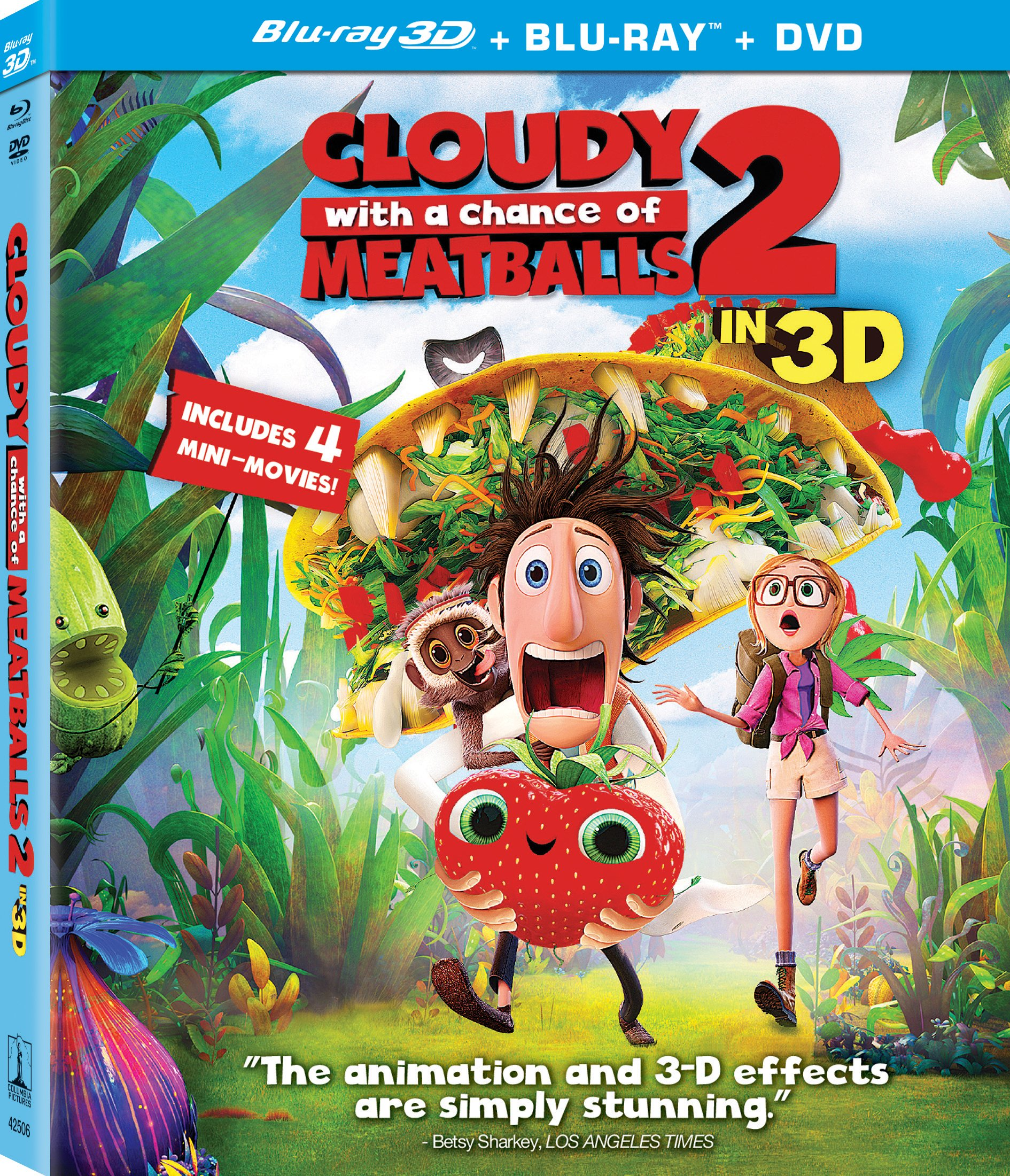 cloudy-with-a-chance-of-meatballs-2-blu-ray-cover-64 ...
