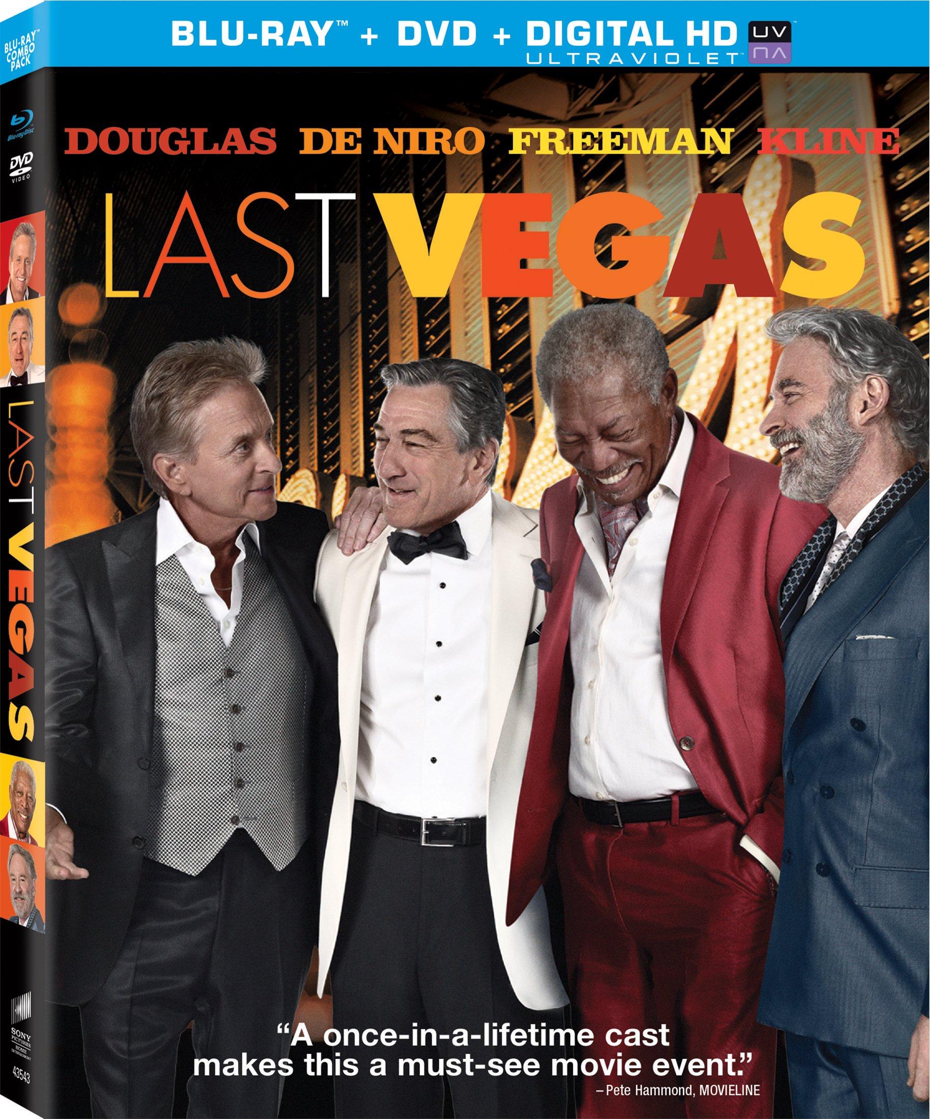 last vegas cover - photo #11