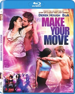 make-your-move-blu-ray-cover-05