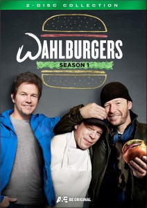 the-wahlburgers-season-1-dvd-cover-25