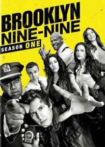 BrooklynNineNine_S1