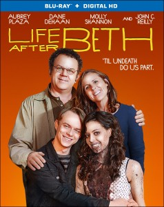 life-after-beth-blu-ray-cover-26