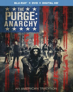 the-purge-anarchy-blu-ray-cover-94