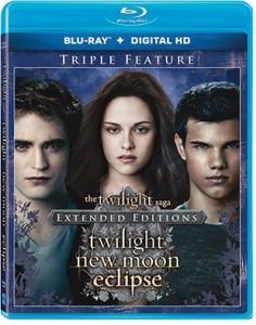 twilight-saga-extended-editions-blu-ray-dvd-main