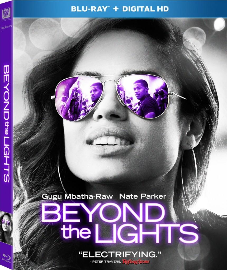 beyond-the-lights-blu-ray-cover-32
