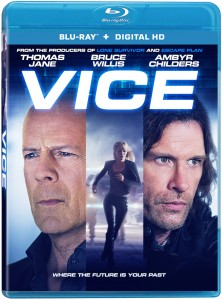 vice-blu-ray-box-cover-art